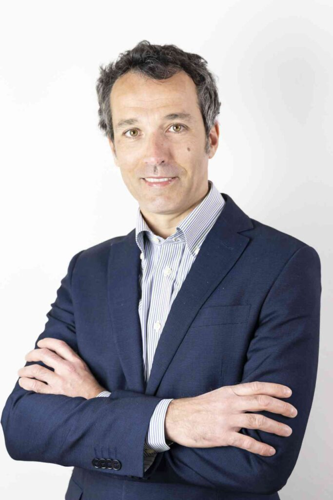 Alessandro Pane - Assicurazioni Torino - Consulente assicurativo Torino - chi sono